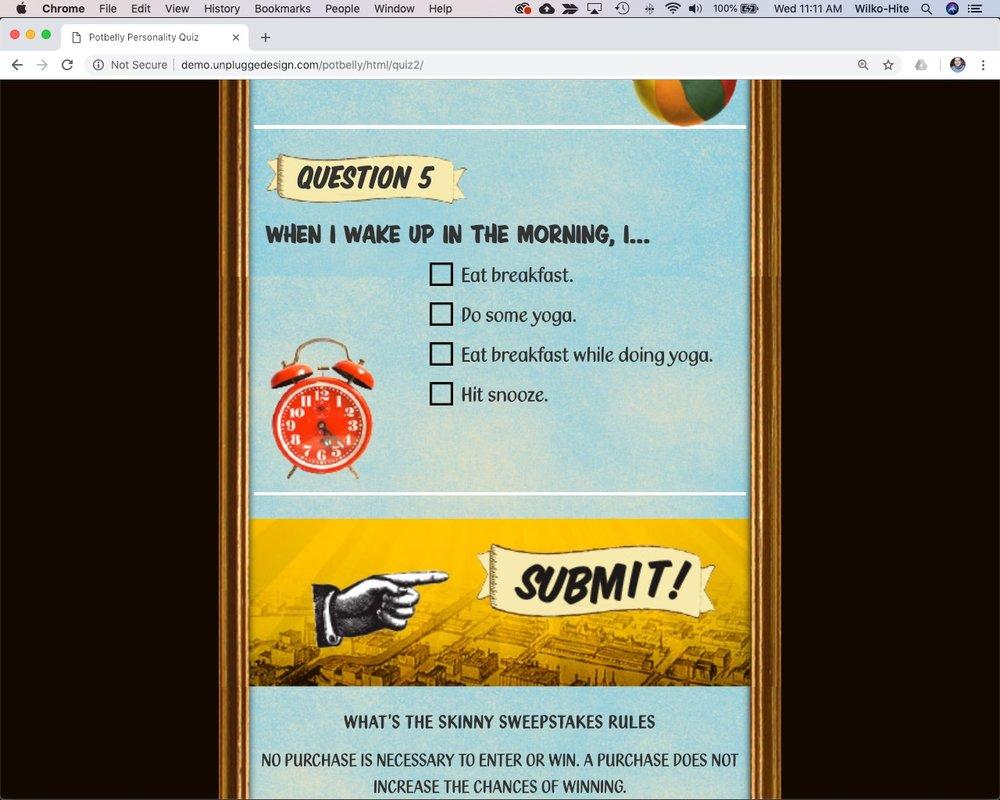 Quiz2Page4.jpg