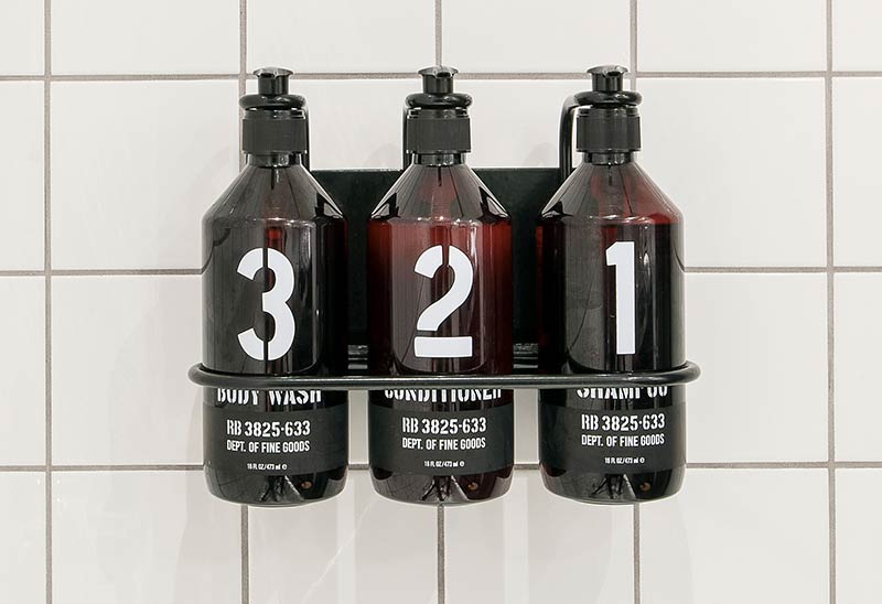 ace-hotel-bathroom-rudys-barbershop-toiletries-shower-new-york.jpg