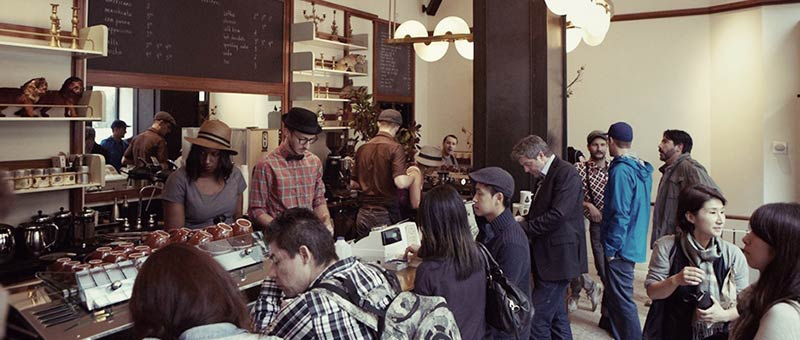 stumptown-coffee-shop-the-ace-hotel-new-york-manhattan-stylish-trendy_1.jpg
