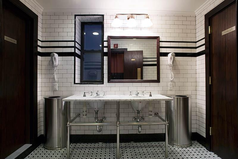 The-Jane-Hotel-New-York-communal-bathroom.jpg
