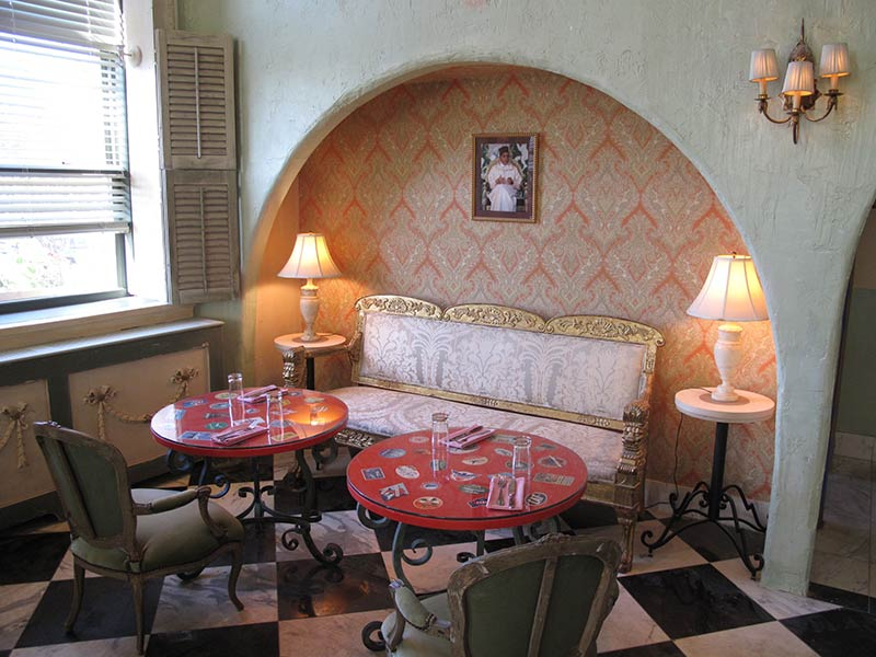 The-Jane-Hotel-New-York-Cafe-Gitane.jpg