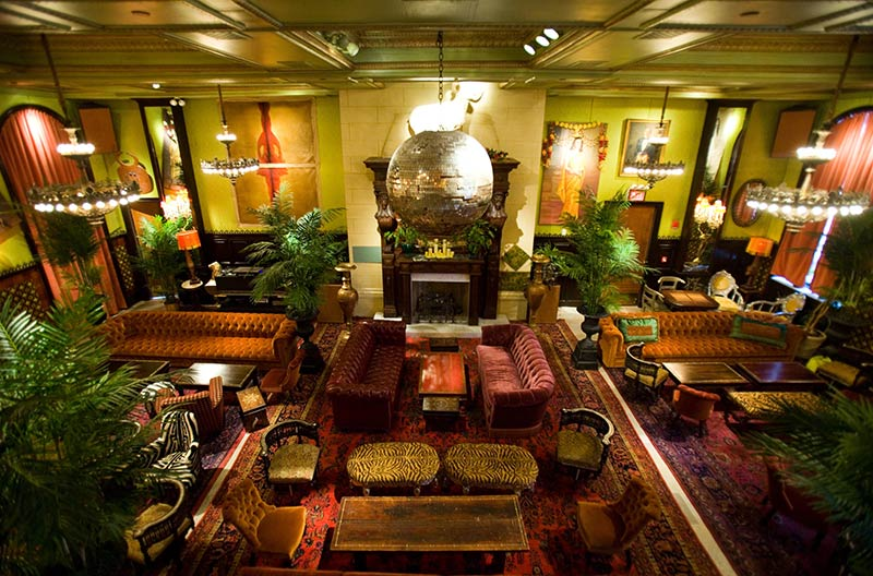The-Jane-Hotel-New-York-ballroom-3.jpg