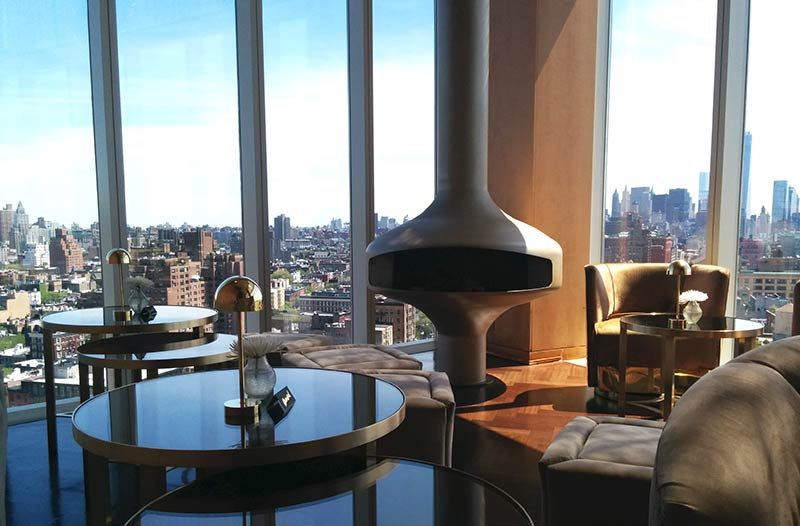 15-the-standard-high-line-hotel-bar-new-york-manhattan-top-of-the-standard.jpg