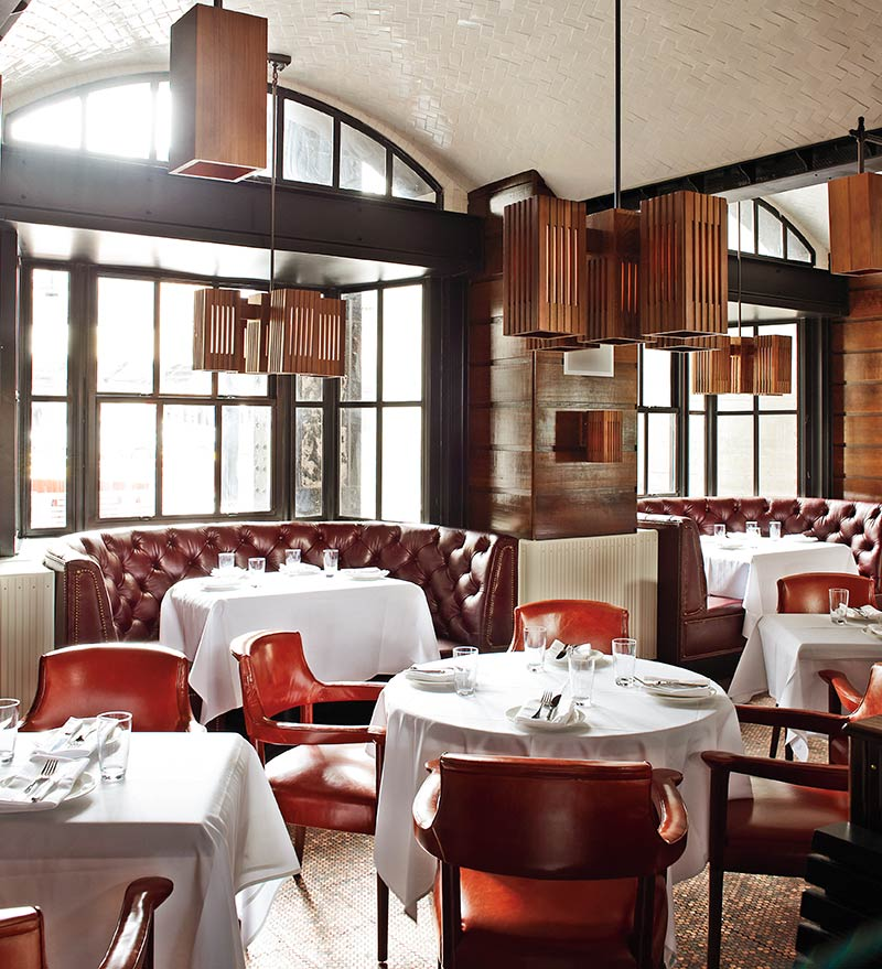13-the-standard-grill-high-line-restaurant-new-york-manhattan-meatpacking-indoor.jpg