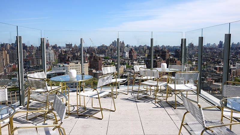 11-the-standard-high-line-hotel-roof-terrace_2.jpg
