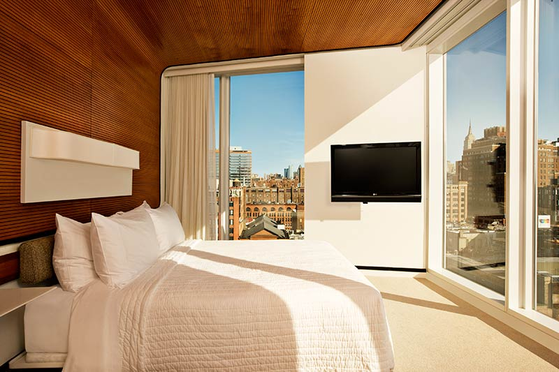 5-the-standard-high-line-hotel-new-york-manhattan-corner-room-day-exhibitionist.jpg