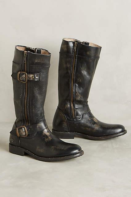 Tall Boots.jpg