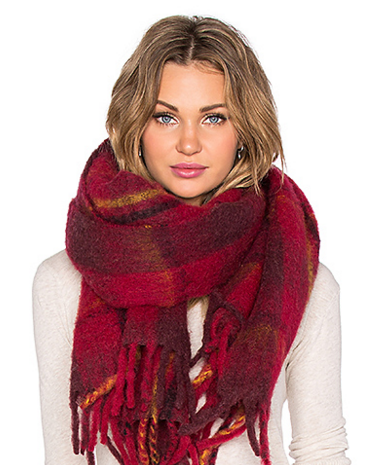chunky scarf.png