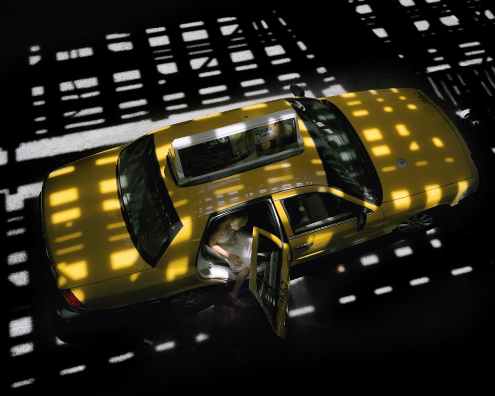 Taxi_2012.jpg
