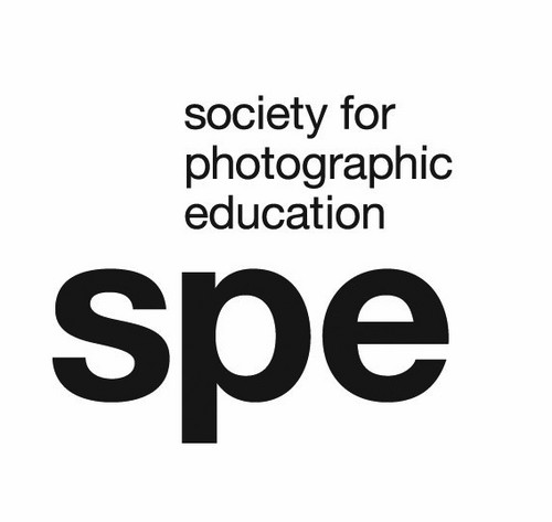 Society_for_Photographic_Education_logo.png