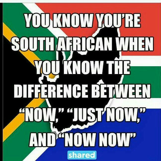 Image from: Capetownisawesome.com