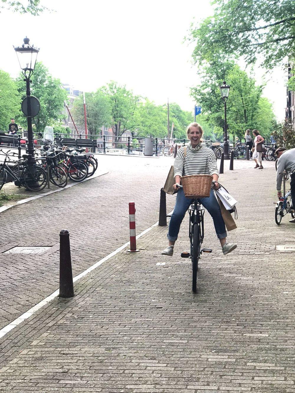 Anne Ross Amsterdam 1.JPG