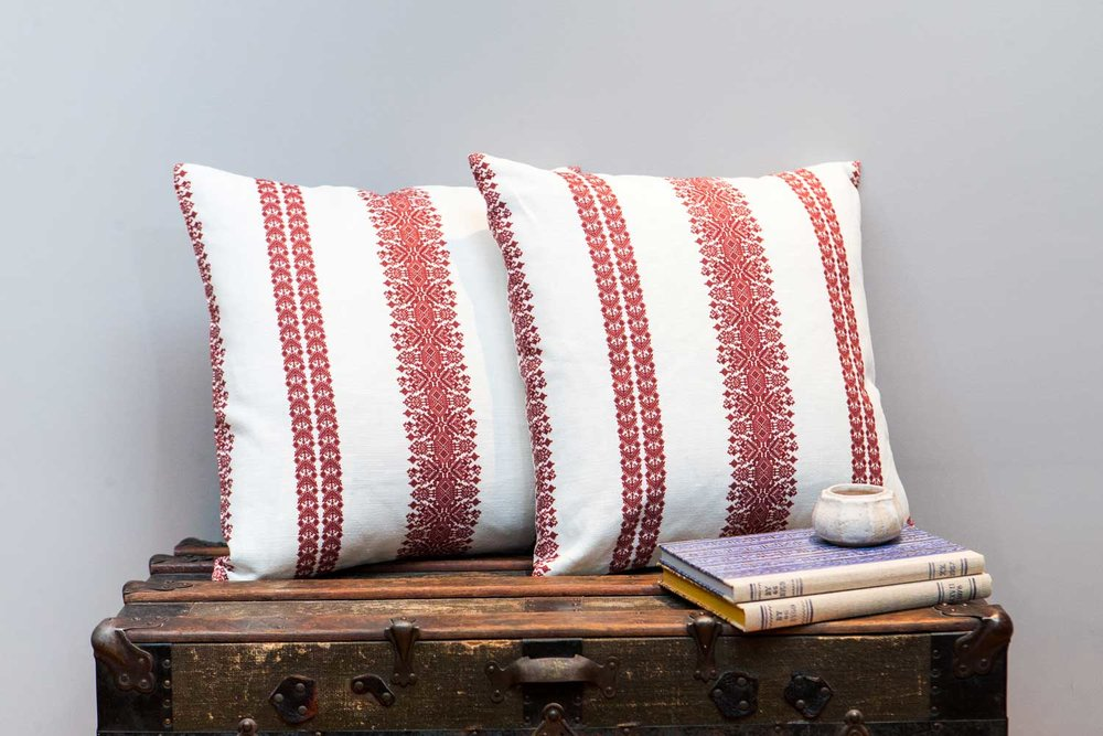 Abbot-Atlas-cycladic-stripe-red-fabric-linen-printed-pillow-cushion-trunk.jpg