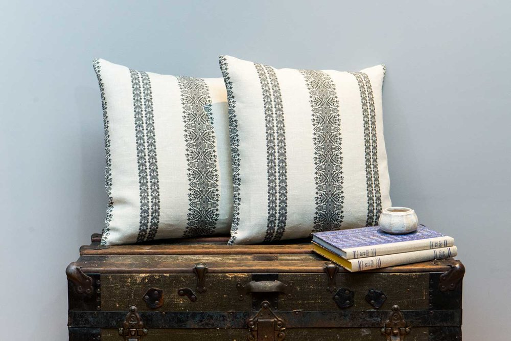 Abbot-Atlas-cycladic-stripe-stone-fabric-linen-printed-pillow-cushion-trunk.jpg