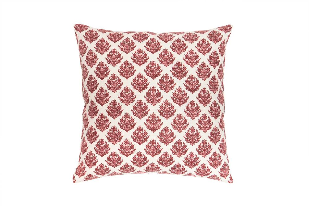 Abbot-Atlas-dixos-red-fabric-linen-printed-pillow-cushion.jpg