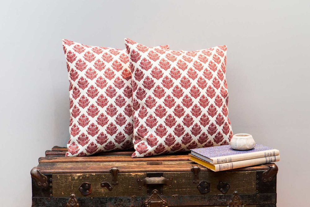 Abbot-Atlas-dixos-red-fabric-linen-printed-pillow-cushion-trunk.jpg