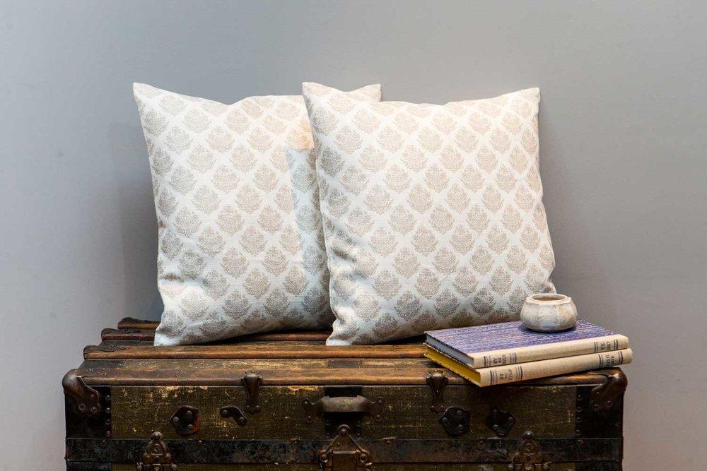 Abbot-Atlas-dixos-sand-fabric-linen-printed-pillow-cushion-trunk.jpg