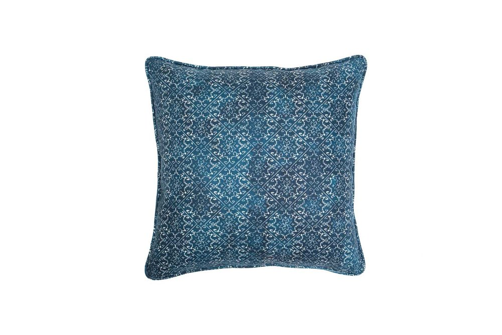 Abbot-Atlas-paros-indigo-fabric-linen-printed-pillow-cushion.jpg
