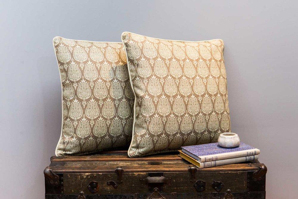 Abbot-Atlas-ottoman-tulip-sand-fabric-linen-printed-pillow-cushion-trunk.jpg
