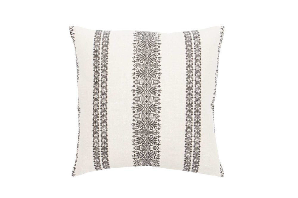 Abbot-Atlas-cycladic-stripe-stone-fabric-linen-printed-pillow-cushion.jpg