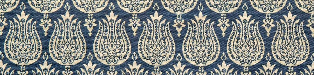 Abbot-Atlas-ottoman-tulip-blue-fabric-linen-printed-large.jpg