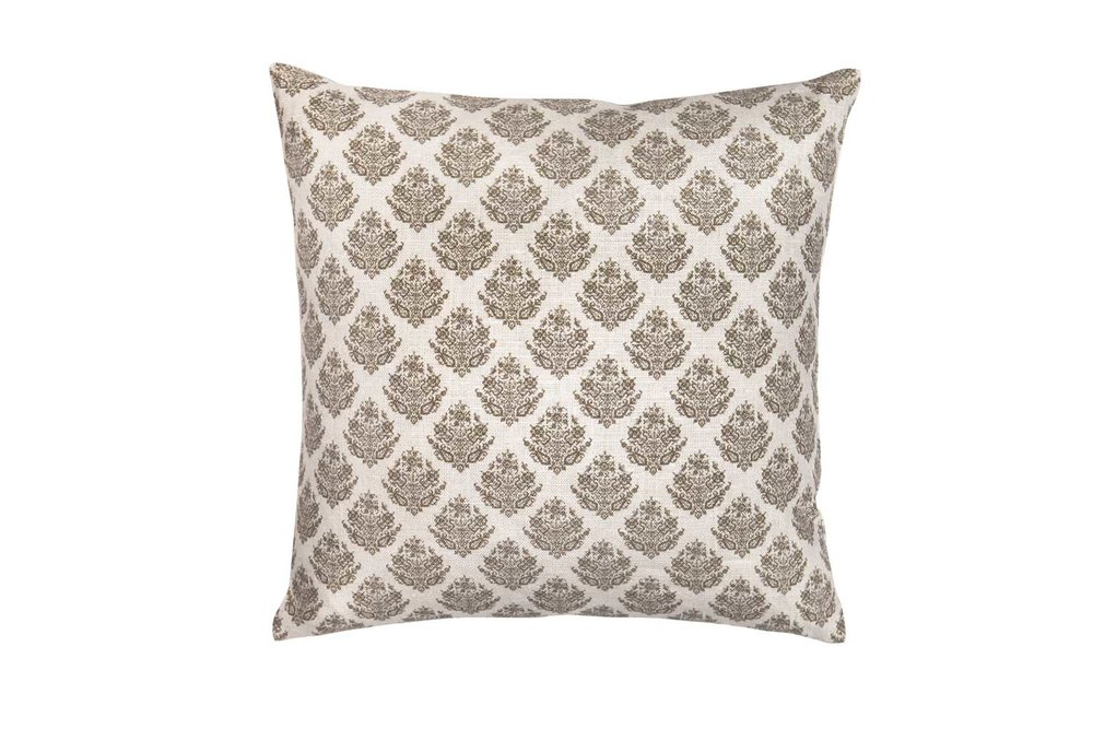Abbot-Atlas-dixos-stone-fabric-linen-printed-pillow-cushion.jpg