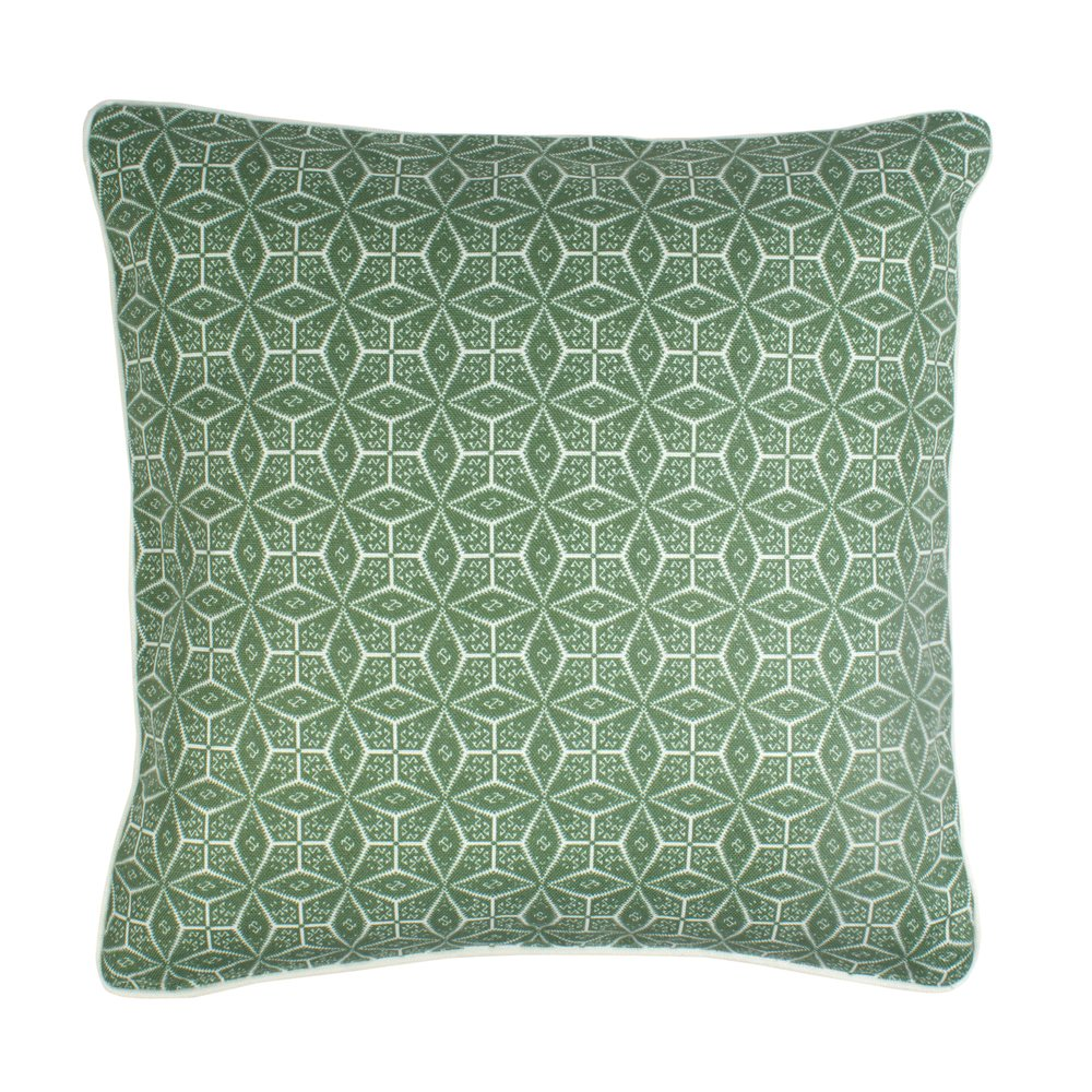 Pillow_green2.jpg