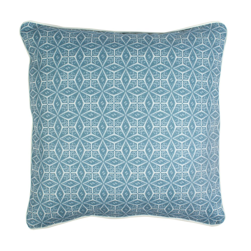 Pillow_blue2.jpg