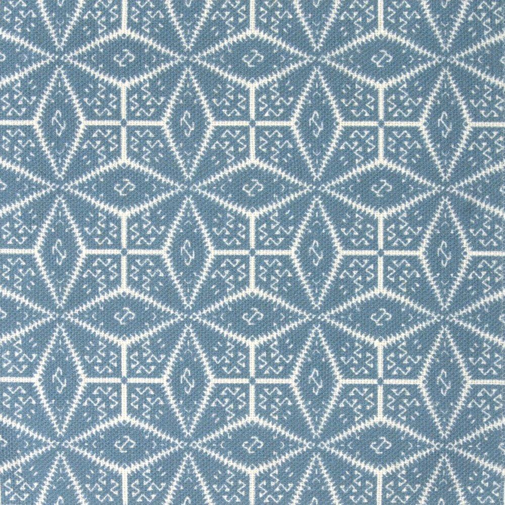 Textile_blue.jpg