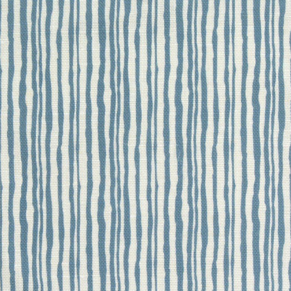 Textile_bluestripe.jpg