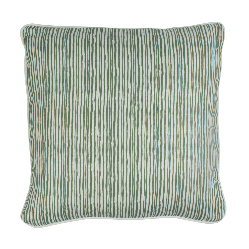Pillow_greenstripe.jpg