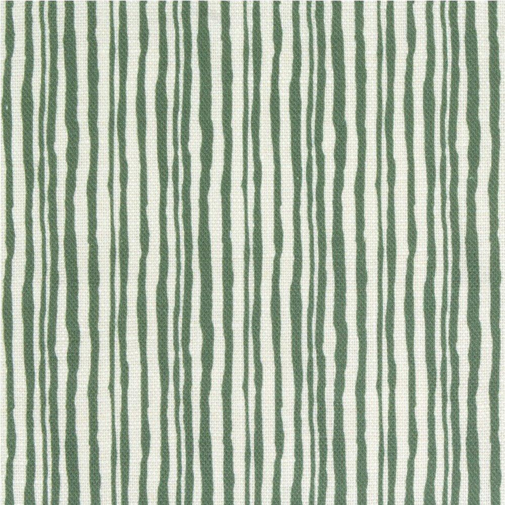 Textile_Greenstripe.jpg