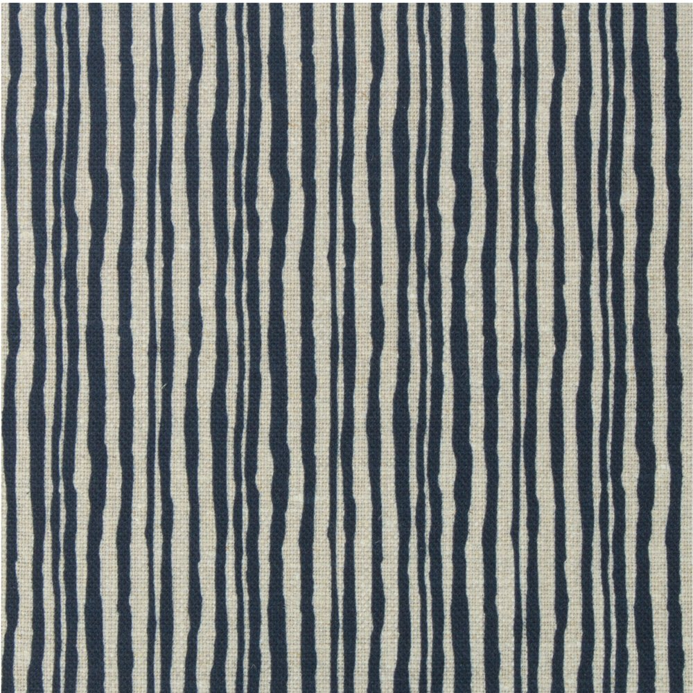 Textile_navystripe.jpg