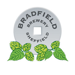 Bradfield.png