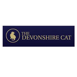 DevonshireCat.png