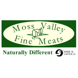 MossValleyFineMeats.png
