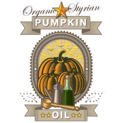 PumpkinOil.png