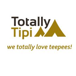TotallyTipi.png
