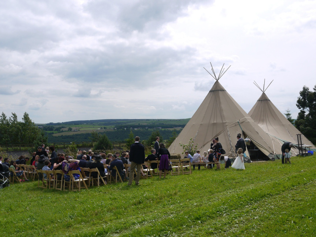 tipi-wedding-at-green-directions.jpg