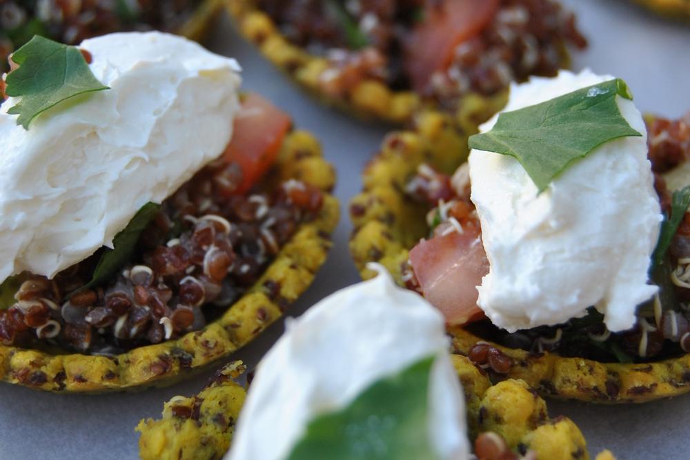 Gram_flour_quinoa_tart_red_quinoa_PJtaste_soft-cheese.jpg