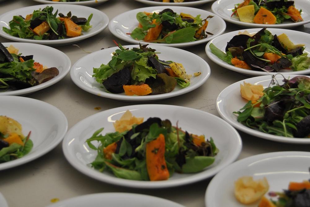 PJ taste Yorkshire Squash Salads.JPG