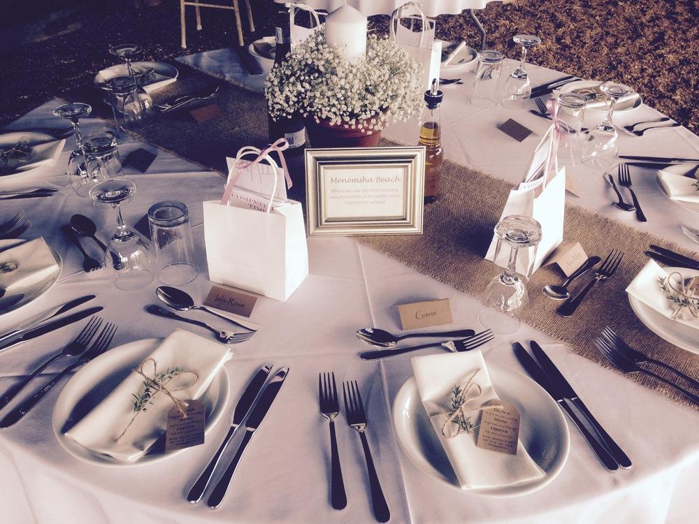 WeddingTable_TownfieldBarnShatton.jpg