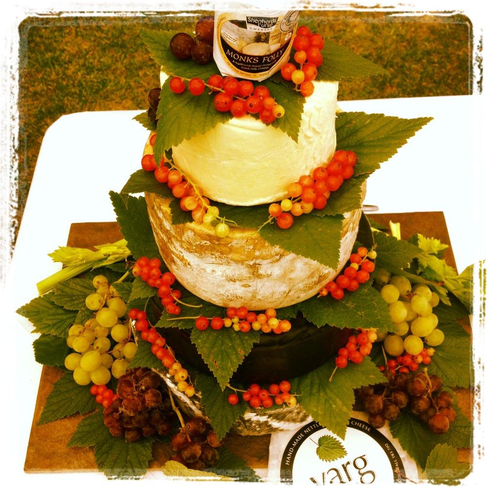 Wedding Cheesecake.jpg