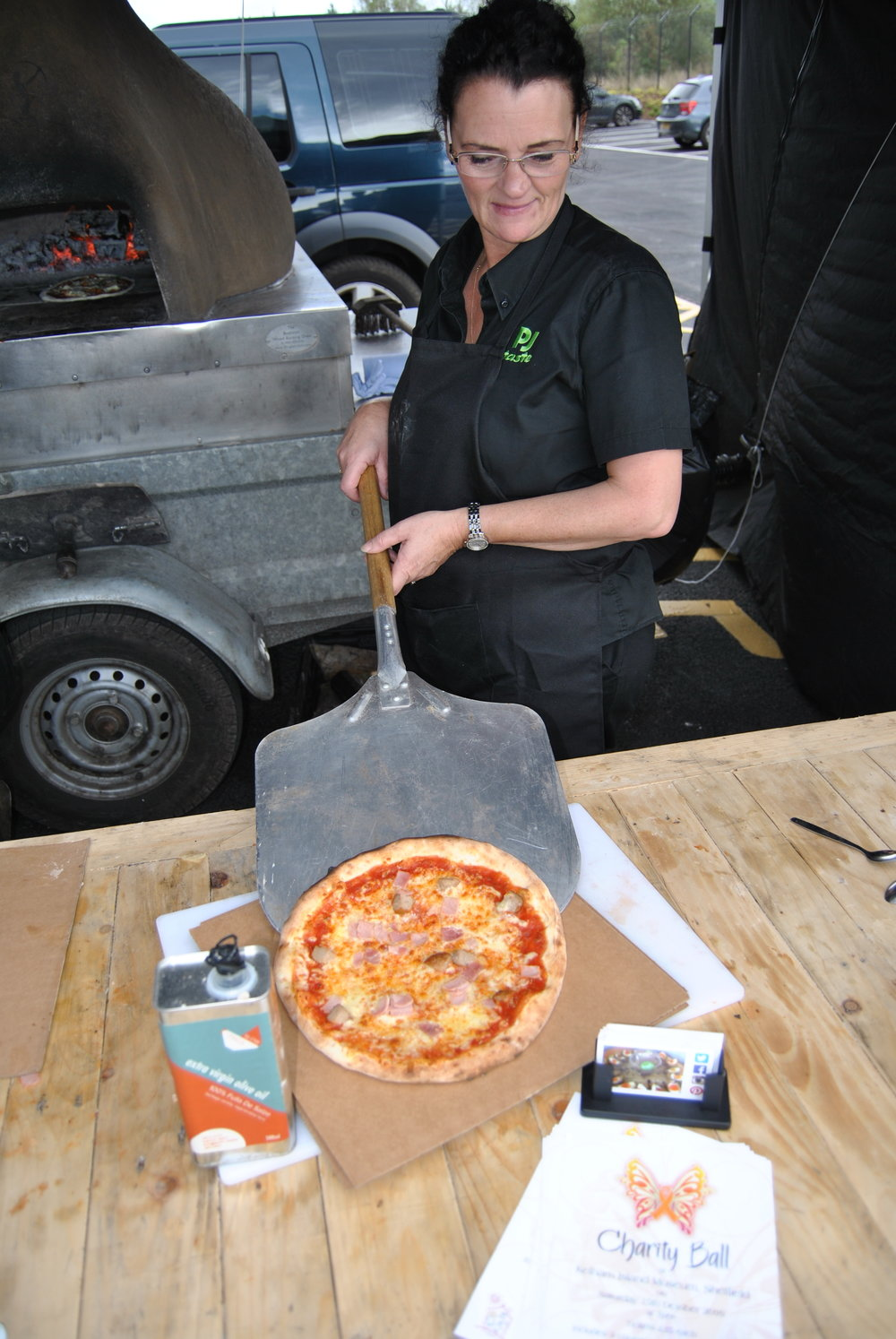 WoodFiredPizza_PJtaste_Sept2016.JPG