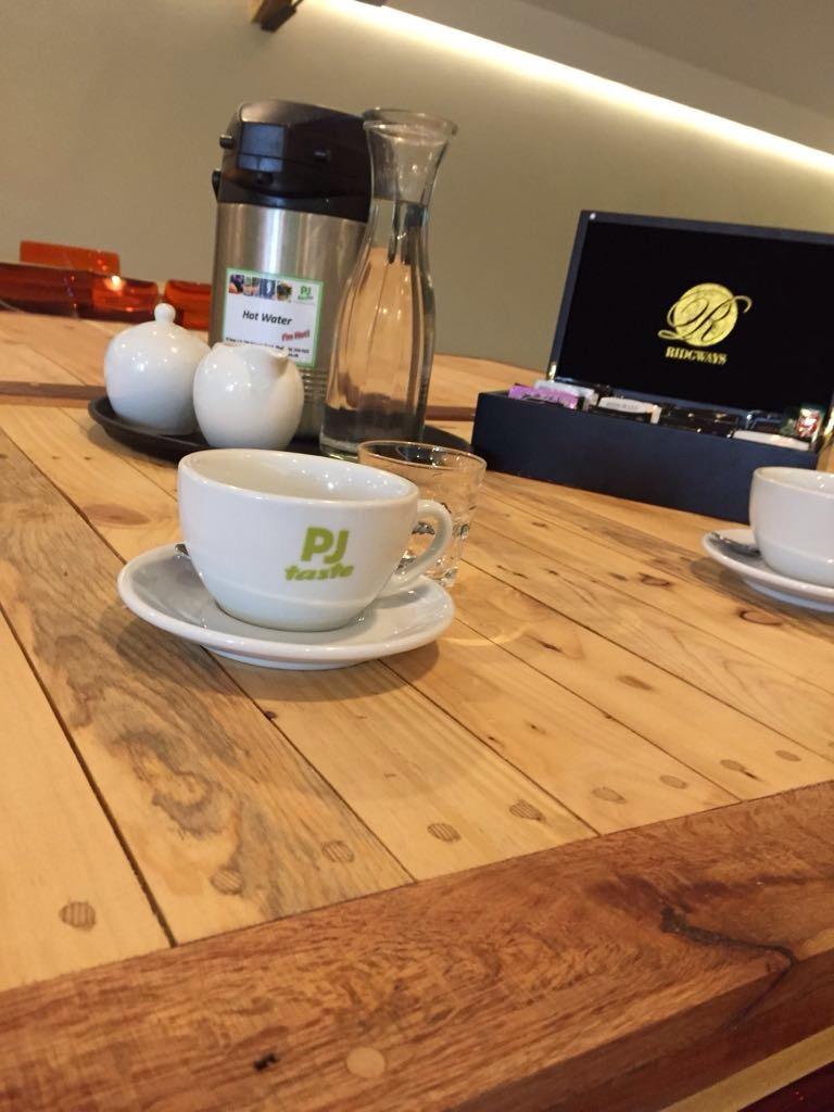 PJtaste_MeetingConferenceRoom.JPG