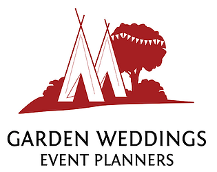 Garden weddings link