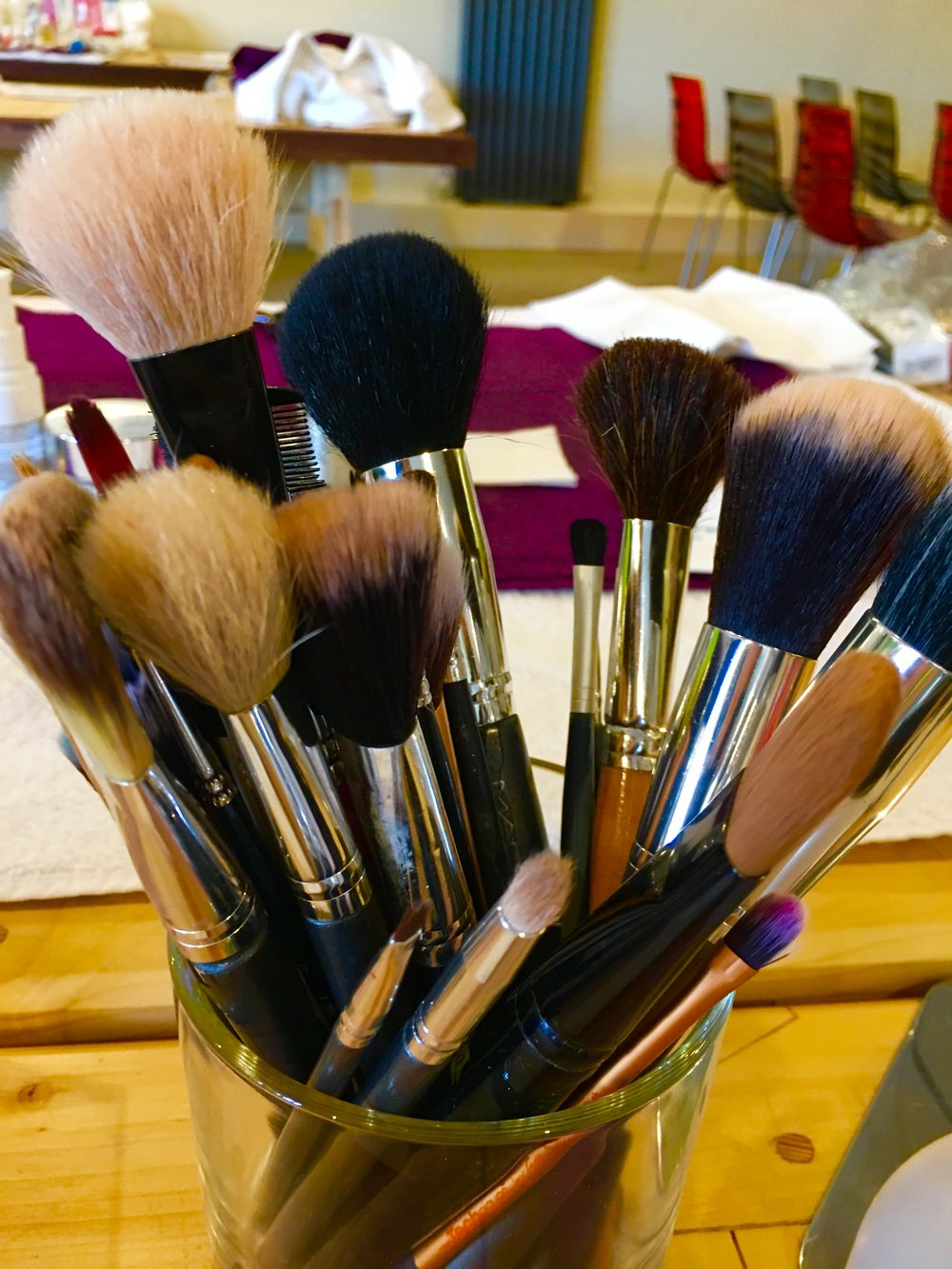 MakeupBrushes-PJtaste.jpg