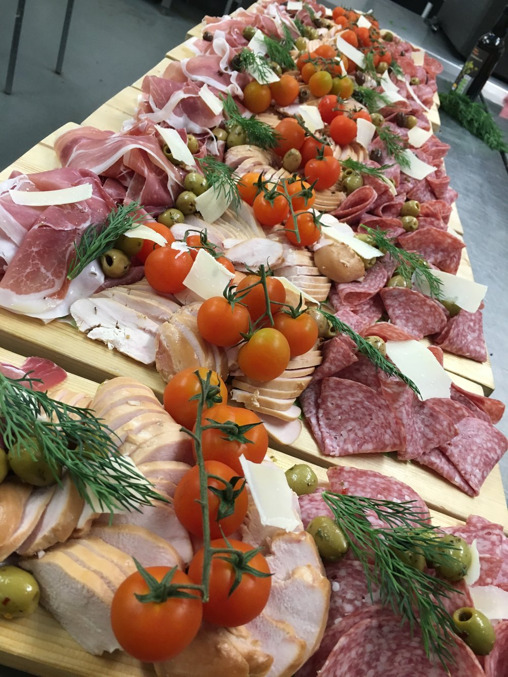 PJtaste-Weddings-MeatPlatter.JPG