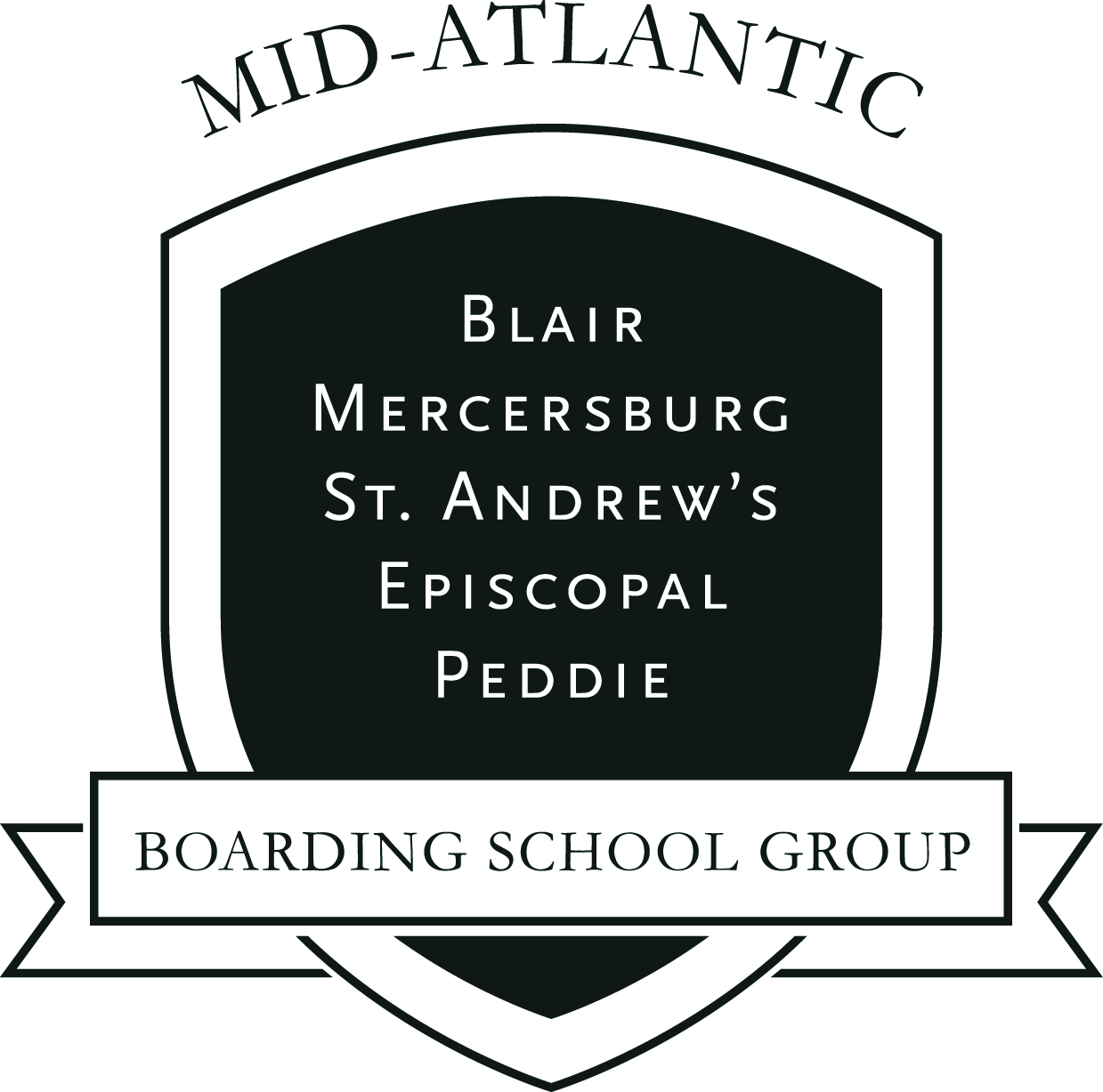 Mid-Atlantic Boarding School Group