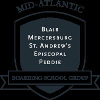 MABS Logo.png